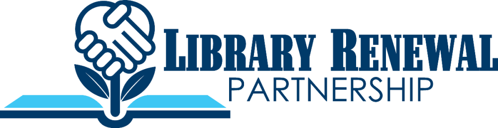 Library Renewal Partnership
